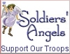 Soldiers' Angels